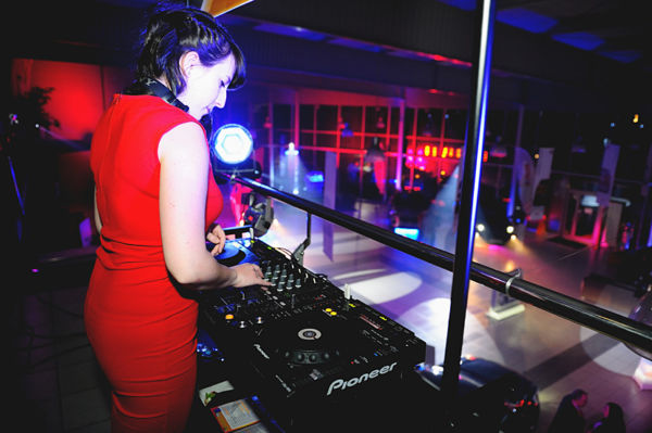 DJ_Karola
